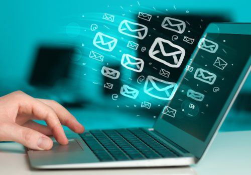 email-marketing-easycomtech