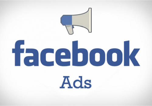 facebook-ads-easycomtech