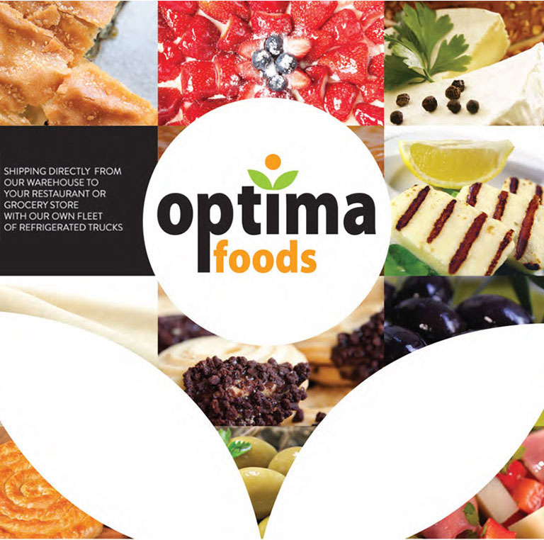 optimafoods-cover2