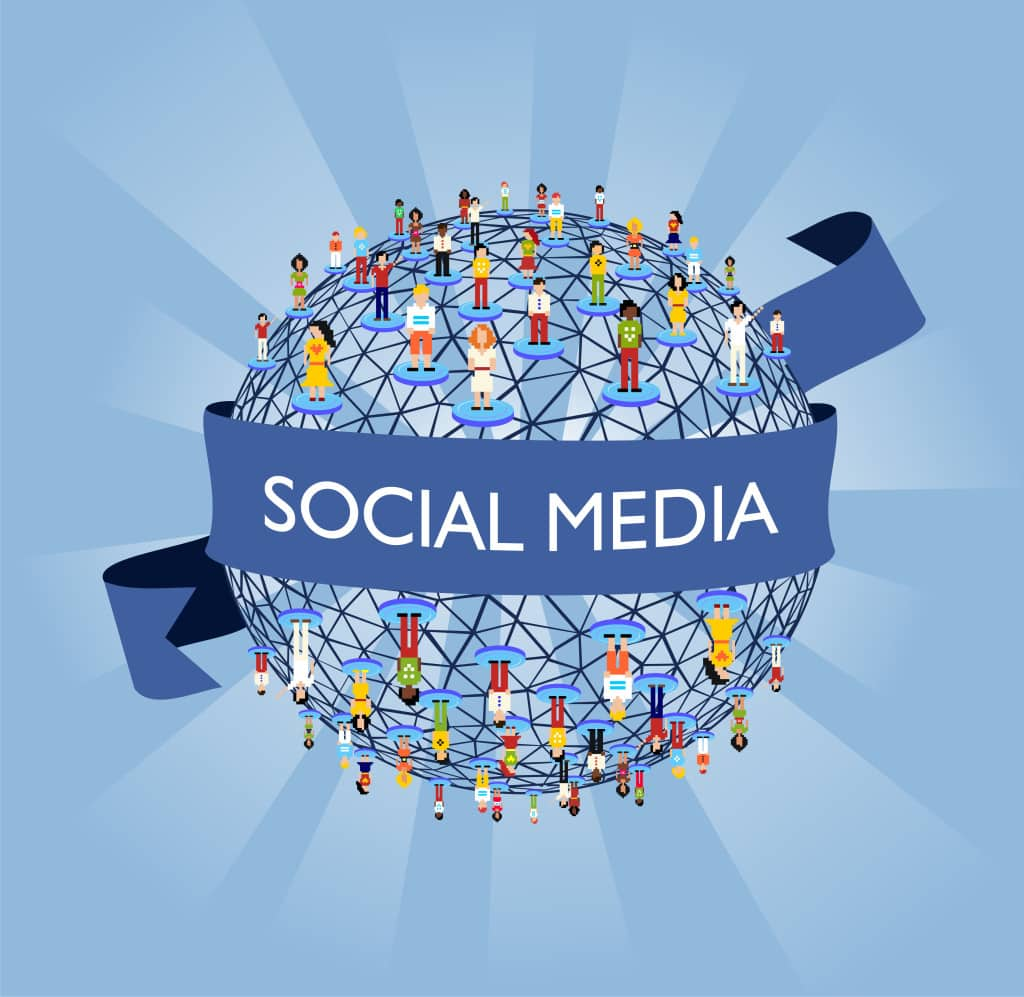 Fundamentals-of-Social-Media-Marketing-Success-for-Brands