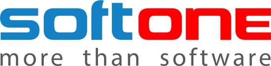 SoftOne_logo2