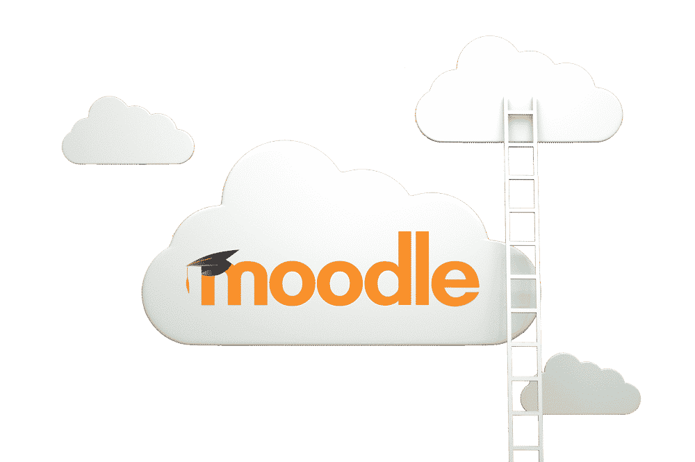 moodle-ladders