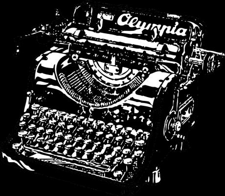 copywriter-eidikos