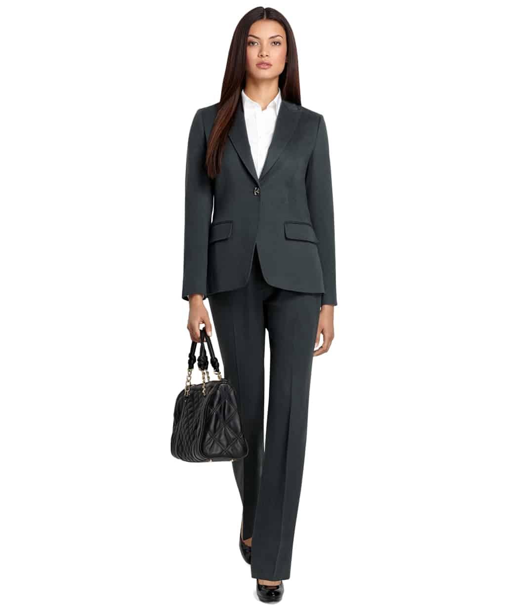 Women-suits-3