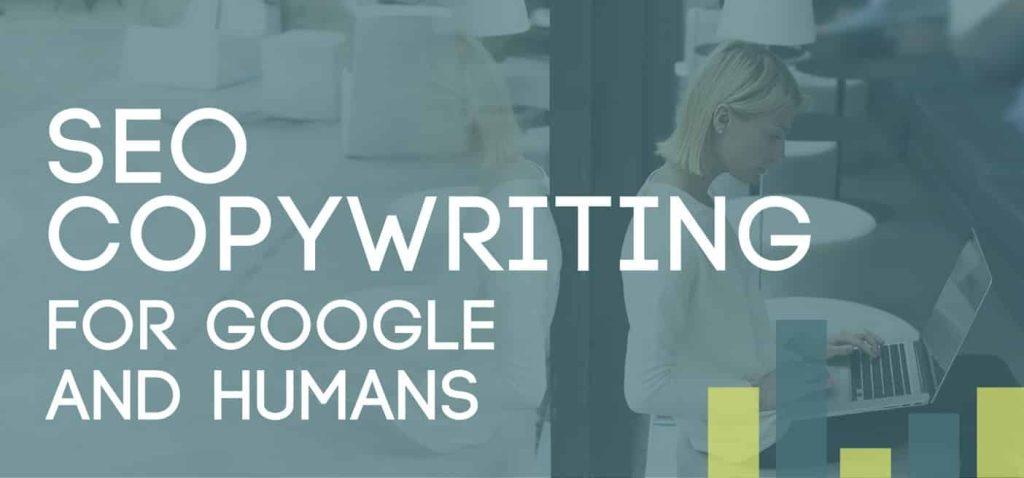 5 copywriting SEO tips που βελτιώνουν την παρουσία μιας ιστοσελίδας στο διαδίκτυο