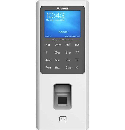 w2-easycomtech