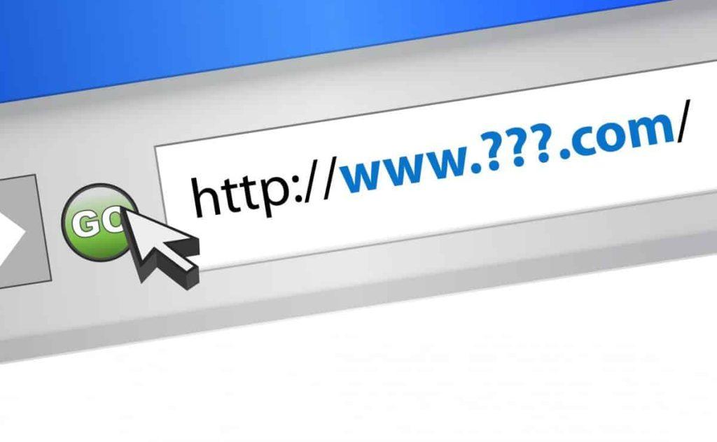 Με ποιους τρόπους θα πρέπει να επιλέξετε το ιδανικό domain name