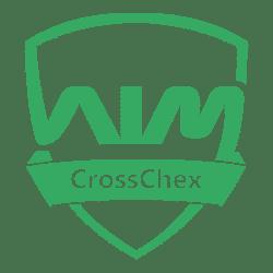 crosschexlogo