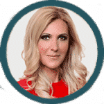 Marianna Holoway - www.mariannaholowaylc.com