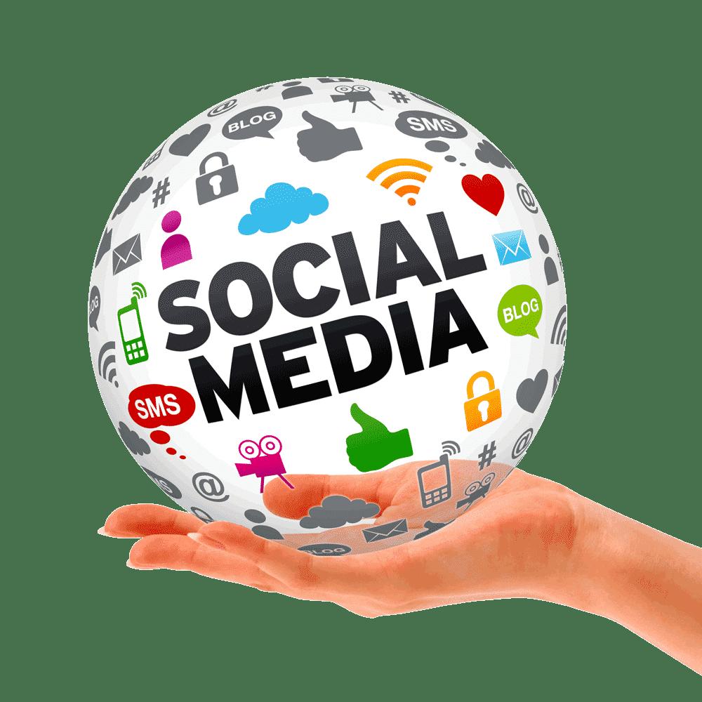 social-media-right1