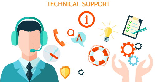 technical-support-outsourcing1