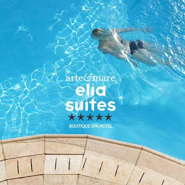 Arte   Mare Elia Suites Boutique Spa Hotel – Κατασκευή ιστοσελίδων ... c845210b31b