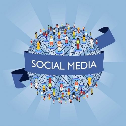 fundamentals-of-social-media-marketing-success-for-brands1